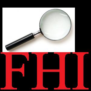 Frontier-Home-Inspectors-oahi-inspection report-vertual inspection tour.