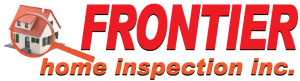 FRONTIER home inspection Inc-oahi-inspection report-vertual inspection tour.