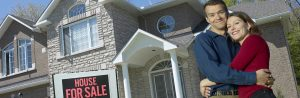 FrontierHomeInspection-professional-frontier-Certified-affordable-condo-inspections-home-inspector-condo-inspector