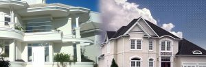 FrontierHomeInspection-professional-homeinspection-inspection-benefit