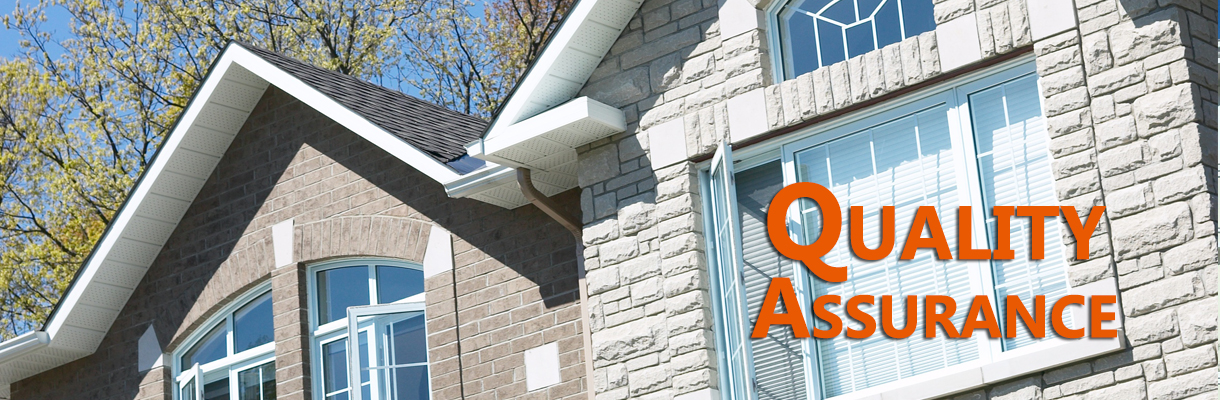 FrontierHomeInspection-professional-quality assurance-Toronto condo inspection, Toronto home inspection, Toronto home inspector