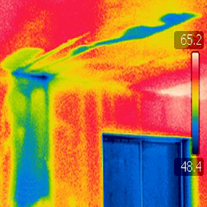 frontier-home-infrared_inspection_ceiling_wall_moisture