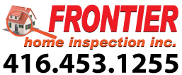 FrontierHomeInspection-professional-home-condo-inspector-multi-unit-commercial-industrial