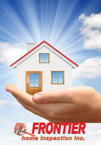 FrontierHomeInspection-professional-homeinspection-inspection-service-contact