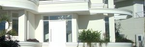 professional-homeinspection-inspection-service