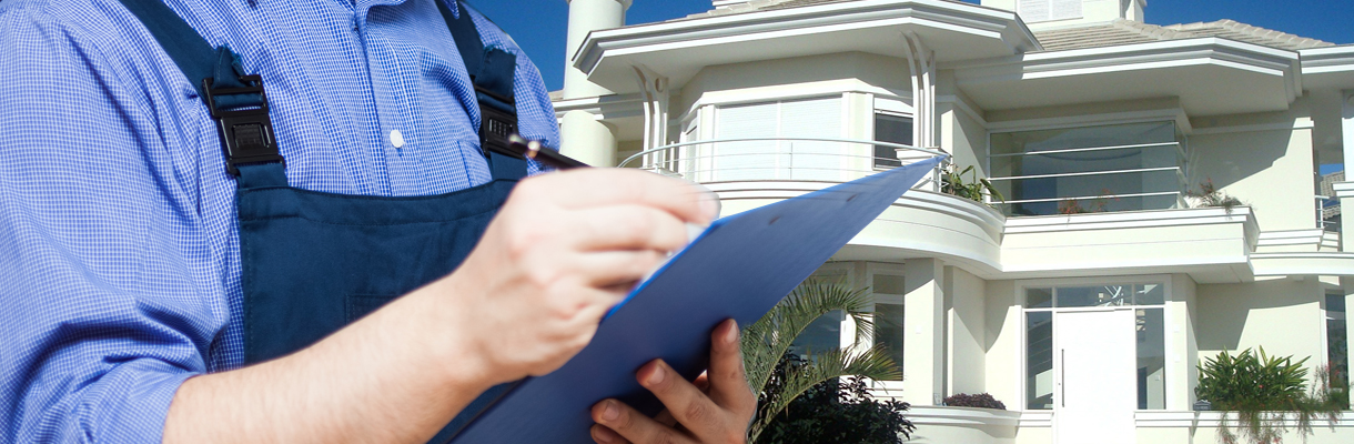 FrontierHomeInspection-professional-HVAC systems-Plumbing systems-Electrical systems-Walls-Floors-Ceilings-Windows-Structure