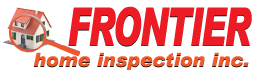 cropped-Frontier-Home-Inspectors-logo2.png