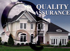 frontier-home-inspection-quality-assurance